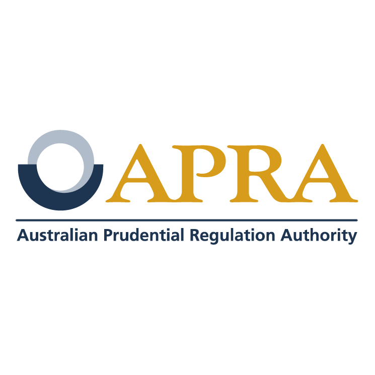 APRA October and November 2015
