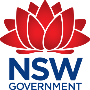 NSW FHOG ends