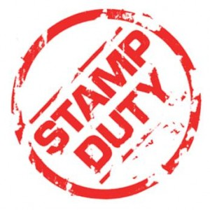 Nsw Stamp Duty For Property