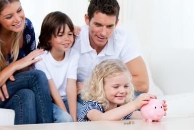 Broker fees on home loans