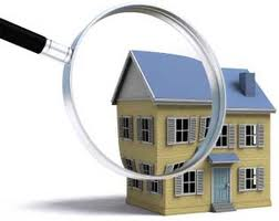 Free Property Report, property sale history - - Free