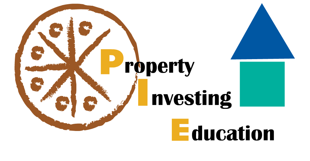 Property investing education