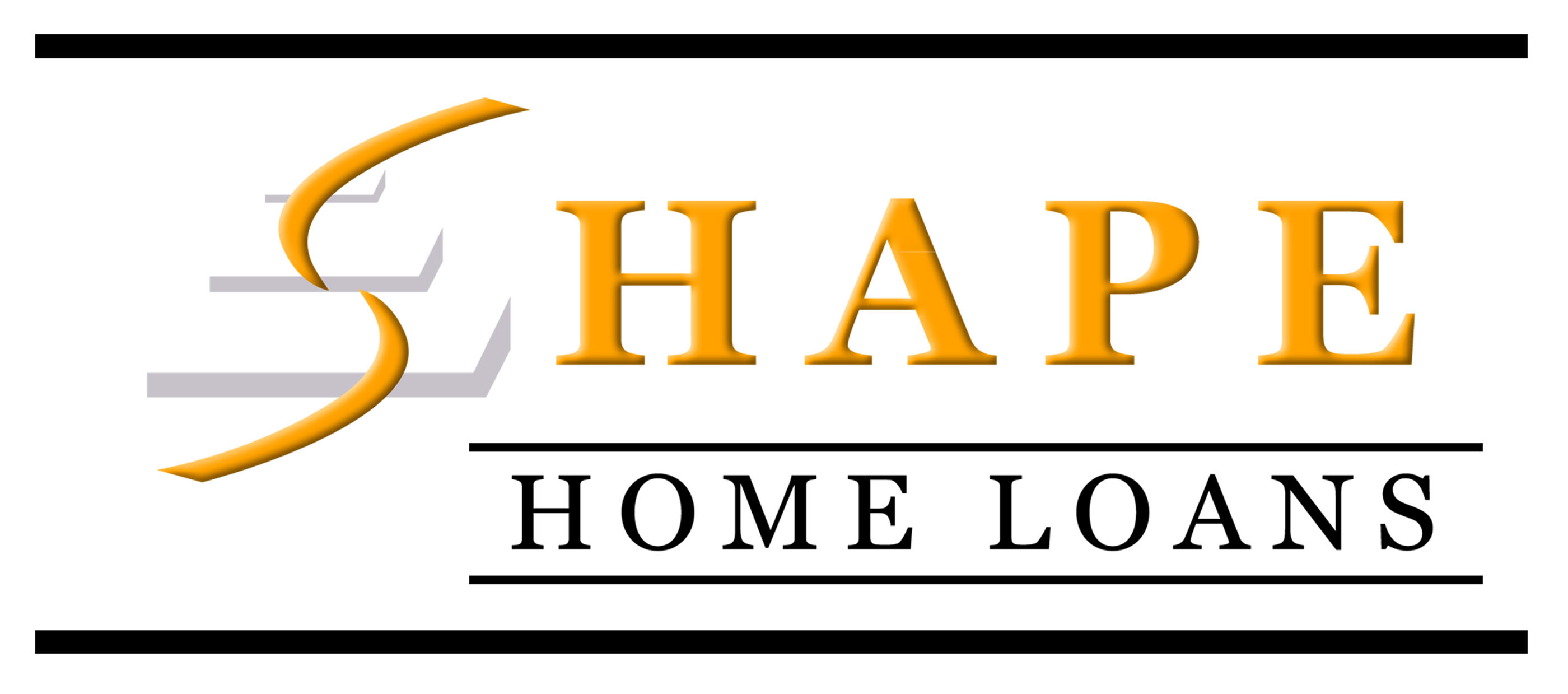 Shape Home Loans