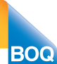 BOQ increase rate