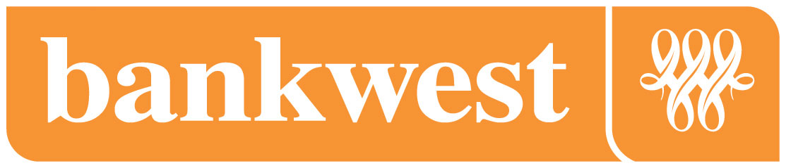 Bankwest investment loans