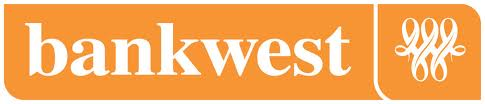 Bankwest stops investment loans