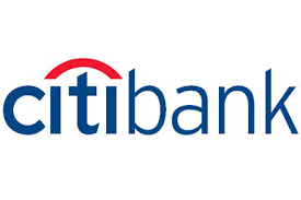4.21% investment rate citibank