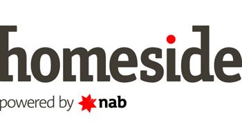 NSW and ACT bush fire - Homeside