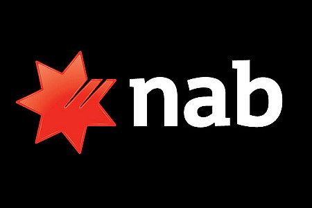 NAB 0.29% increase