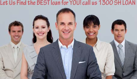 Mortgage Broker Sydney